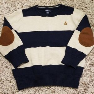 Gap 3T Sweater